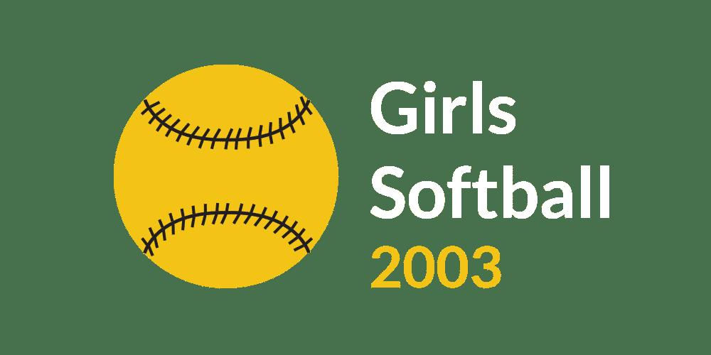 championships_girls_softball