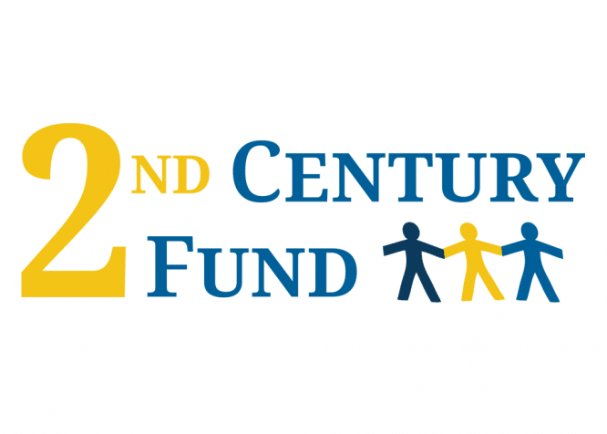 second_century_fund