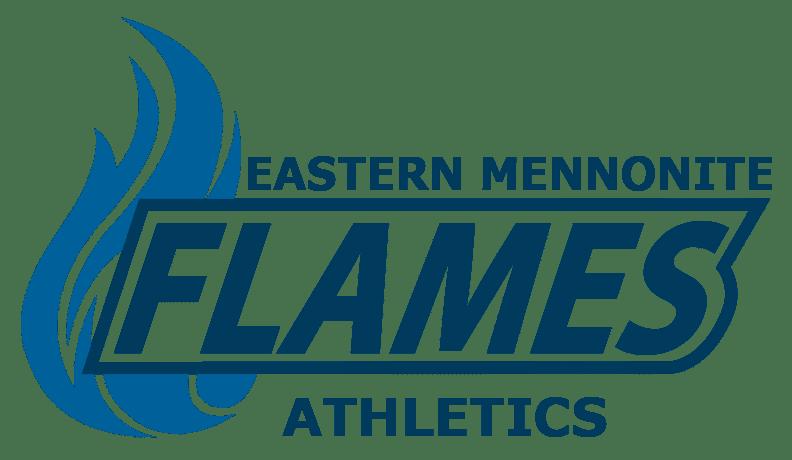 ems_athletics_logo