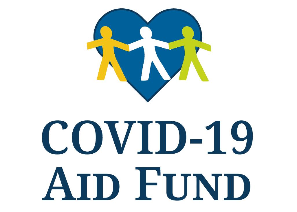 Covid-19AidFund-WebButton